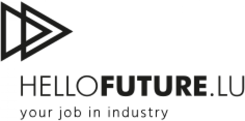 https://hellofuture.lu/, open news windows